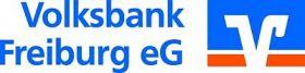 volksbank-a0e6e8d7bfefb76557e9dbb9f1582f8a