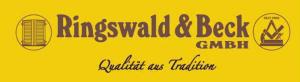 Ringswald